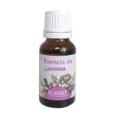 Esencia De Lavanda 15 ml de Eladiet