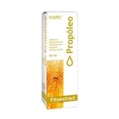Fitoextract Própolis 50 ml da Eladiet
