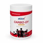 CARBO-GY 560 g Etixx