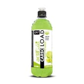CARBO LOAD ACTIF BY JUICE 700ml700ml de QNT Sport