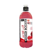 THERMO BOOSTER ACTIF BY JUICE 700ml da QNT Sport
