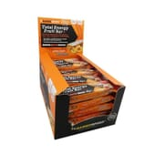 NATURAL ENERGY FRUIT BAR 25 x 35g de Namedsport