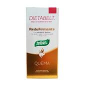 DIETABELTREDUFIRMANTE 240 ml de Santiveri