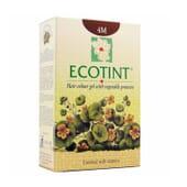 ECOTINT CHÂTAIN ACAJOU-4M 130 ml de Noefar.