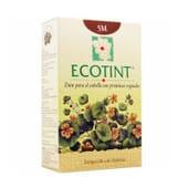 ECOTINT CHÂTAIN CLAIR ACAJOU-5M 130 ml de Noefar.