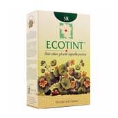ECOTINT CHÂTAIN CLAIR CUIVRÉ-5R 130 ml de Noefar.
