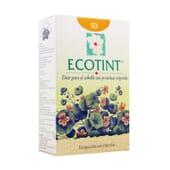 ECOTINT CHÂTAIN CLAIR DORÉ-5D 130 ml de Noefar.