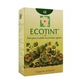 ECOTINT CASTANHO ACOBREADO-4R 130ml da Noefar