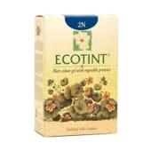 ECOTINT MORENO-2N 130ml da Noefar.