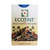 ECOTINT PRETO-1N 130ml da Noefar.