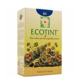 ECOTINT BLOND CLAIR-8N 130 ml de Noefar.