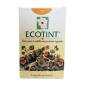 ECOTINT BLOND DORÉ-7D 130 ml de Noefar.