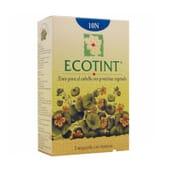 ECOTINT BLOND PLATINE-10N 130 ml de Noefar.
