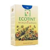ECOTINT BLOND-7N 130 ml de Noefar.