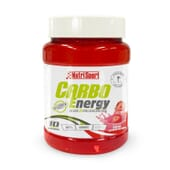 CARBO ENERGY 550g da Nutrisport.
