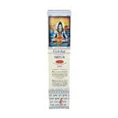Incenso Shiva Goloka 15g da Sac