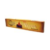 Incenso Yagnik Nikhik's 15 Stiks da Sac