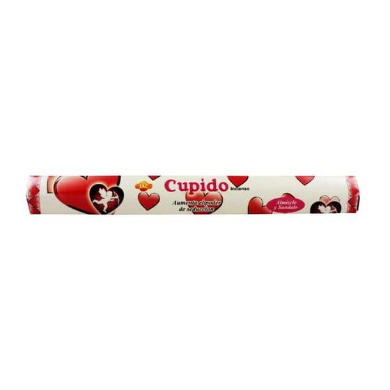 Incenso Cupido 20 Un da Sac