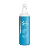Skinprotect Émulsion Visage et Corps Après Soleil 250 ml de BE+