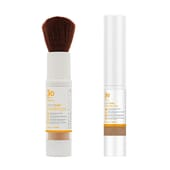XPERTSUN PERFECTION SPF30 BRONZE 5g da Singuladerm