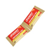 PERFORMANCE BAR 28 Barritas de 60g de Enervit