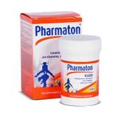 PHARMATON KIDDI 30 Comprimés à croquer - PHARMATON