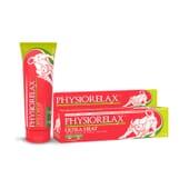 PHYSIORELAX ULTRA HEAT 75ml - PHYSIORELAX
