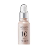 SÉRUM ADÉNOSINE POWER 10 FORMULE WR EFFECTOR ANTI-RIDES 30 ml It's Skin
