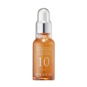 SÉRUM COENZIMA Q10 POWER 10 FÓRMULA Q10 EFFECTOR 30ml - It´s Skin