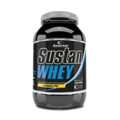 SUSTAN WHEY 2000g da Anderson research.