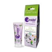 ARNIDOL ACTIVE GEL DE MASAJE 100ml