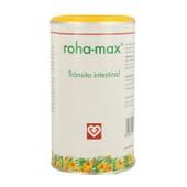 ROHA-MAX TRÂNSITO INTESTINAL 130g