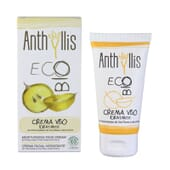 CREME FACIAL HIDRATANTE ECO 50ml da Anthyllis.