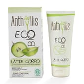 LAIT CORPS BIO 150 ml Anthyllis