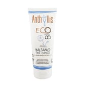 CHAMPÚ CABELLO ANTICASPA ECO 250ml de Anthyllis.