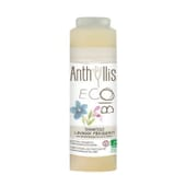 SHAMPOO USO FREQUENTE ECO 250 ml di Anthyllis