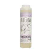 GEL DE DUCHA LAVANDA ECO 250ml de Anthyllis.