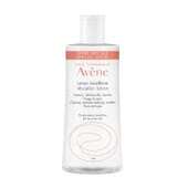 Lotion Micellaire 500 ml de Avene