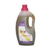 Detergente 1.5 L da Biobel