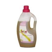 Bebés E Peles Sensíveis 1.5 L da Biobel