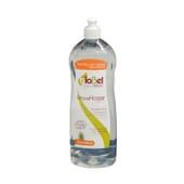 Produto De Limpeza Doméstico 1 L da Biobel
