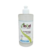 Abrilhantador Máquina Loiça Bio 1000 ml da Biobel