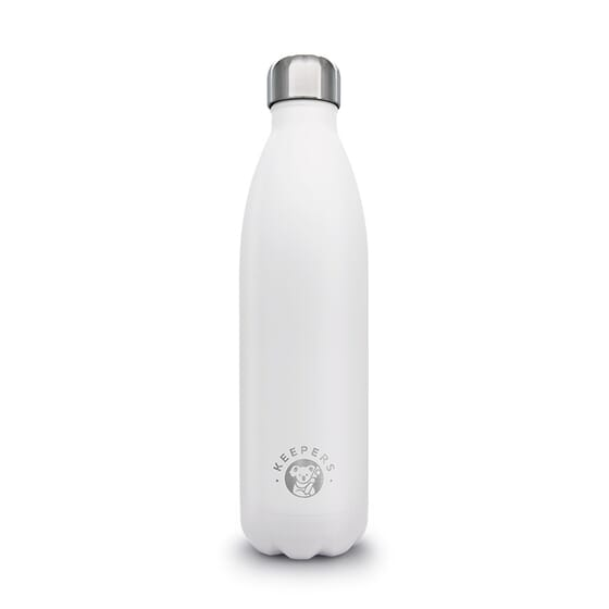 KEEPERS BOTTLE YANG WHITE (CLASSIC EDITION) 750ml