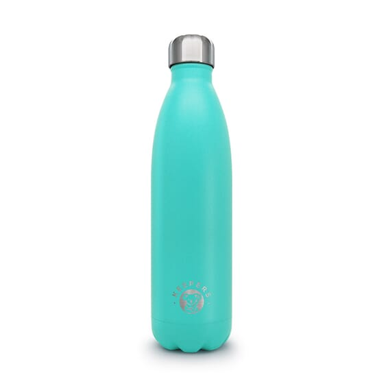 KEEPERS BOTTLE PARADISE BLUE (FLASH EDITION) 750ml