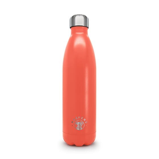 KEEPERS BOTTLE BELICE CORAL (FLASH EDITION) 750ml