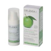 Delidea Bio Crème Visage Purifiante 50g de Santiveri