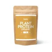 Plant Protein Organic Maca Moca  500g de Baiafood
