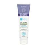 REHYDRATE GEL TERMAL FACIAL ALOE VERA 150ml de Jonzac