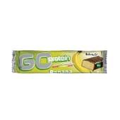 Go Protein 1 x 80g de Biotech USA