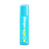 ULTRA SPF50+ 4,25 g de Blistex